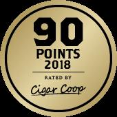 clasico award 02