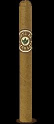 jdn cigars cigar clasico piccolino