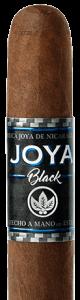 joya black features