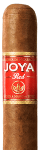 joya red features