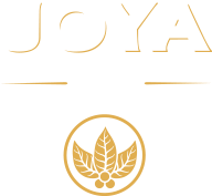 joya red logo