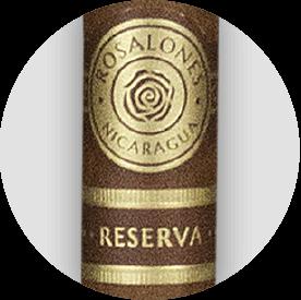 joya rosalones reserva thumb logo