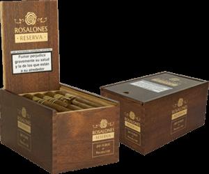 rosalones boxs