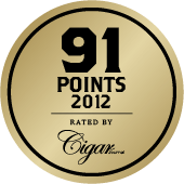 cabinette award 01