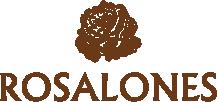joya rosalones logo