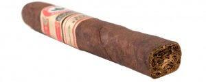 Blind Cigar Review Joya de Nicaragua Antaño Gran Reserva Robusto Grande 2 890x356