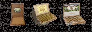 rsz 1jdn clasico box evolution