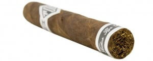 Blind Cigar Review Dunbarton TT Todos Las Dias Half Churchill 2 890x356
