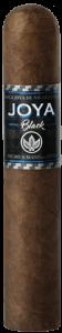 JDN cigars cigar Black DobleRobusto