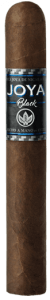 JDN cigars cigar Black Robusto