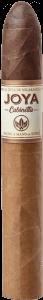 JDN cigars cigar Cabinetta Belicoso