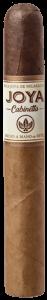 JDN cigars cigar Cabinetta CoronaGorda