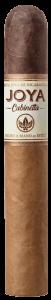 JDN cigars cigar Cabinetta Robusto