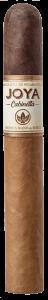 JDN cigars cigar Cabinetta Toro