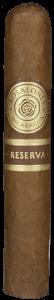 JDN cigars cigar ReservaRosalones 550 e1499730881592