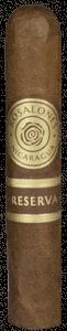 JDN cigars cigar RosalonesReserva 444 e1499730889672