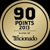 antanio award 03