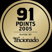 antanio gran reserva award 03