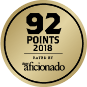 antanio gran reserva award 04