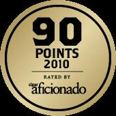 dark corojo award 02