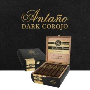 dark corojo hero mobile