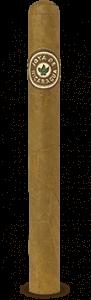 jdn cigars cigar clasico 6