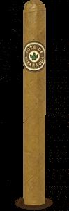 jdn cigars cigar clasico b