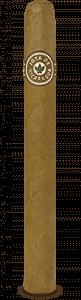 jdn cigars cigar clasico churchill
