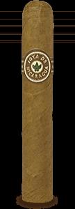 jdn cigars cigar clasico robusto