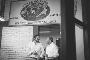 rsz juan martínez dr cuenca joya de nicaragua factory