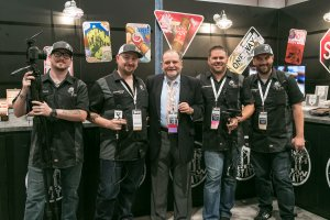 2018 ipcpr 13 of 35