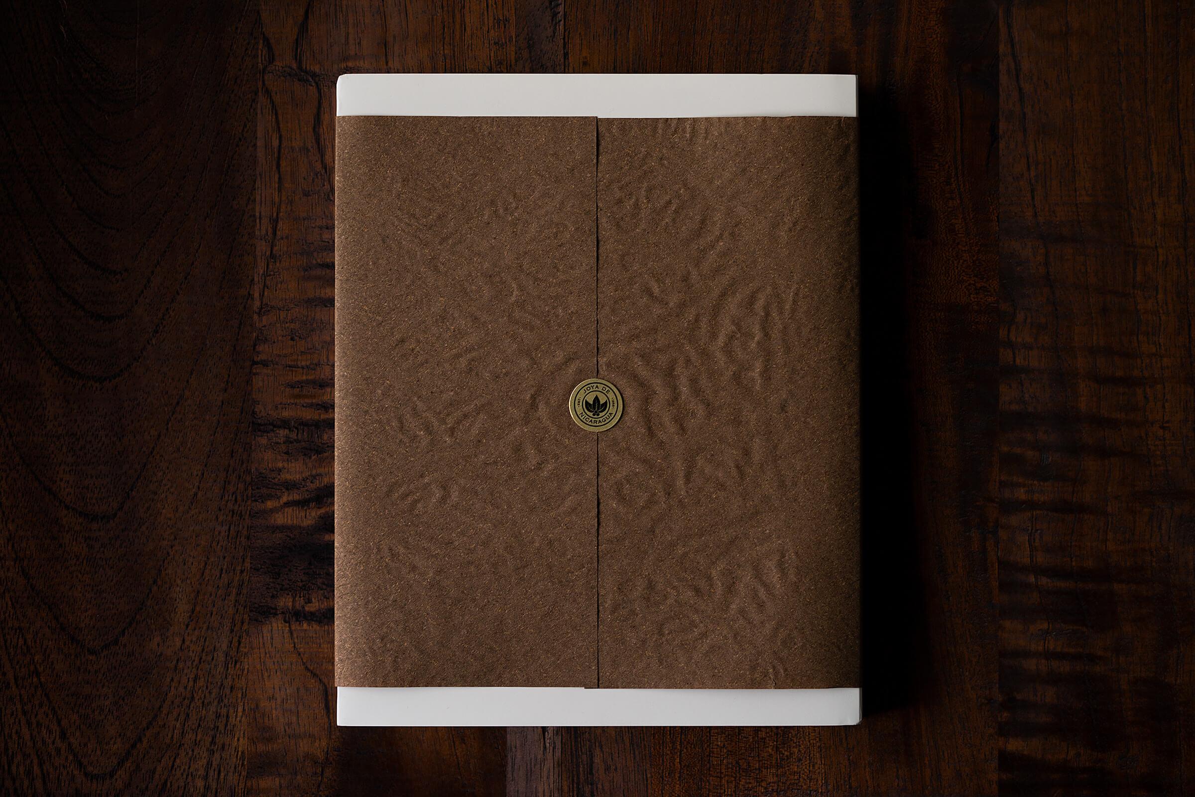 JDN_Cinco_Decadas_Book_Launch1