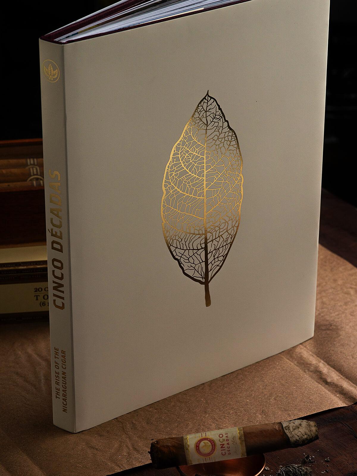 JDN_Cinco_Decadas_Book_Launch6