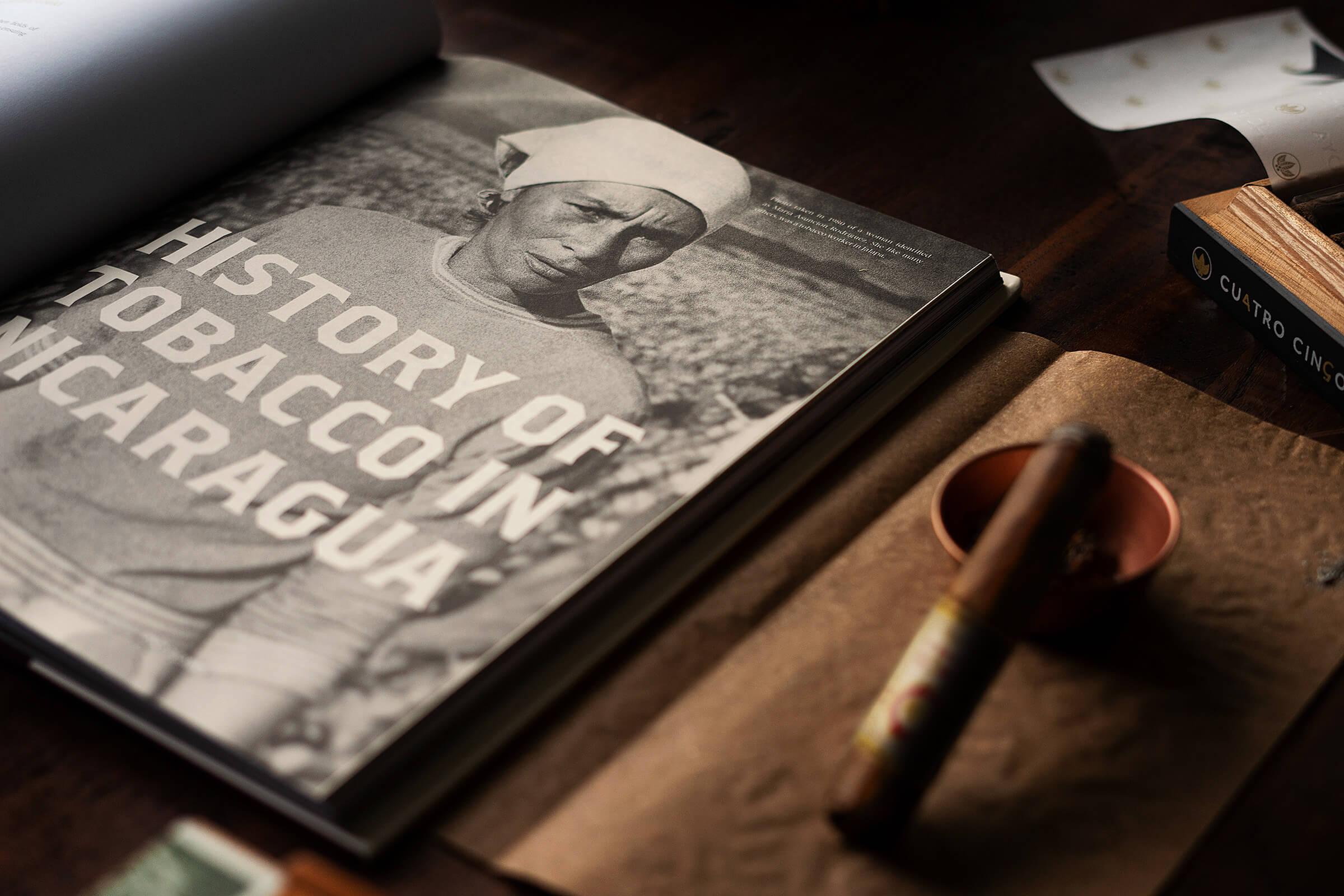JDN_Cinco_Decadas_Book_Launch8