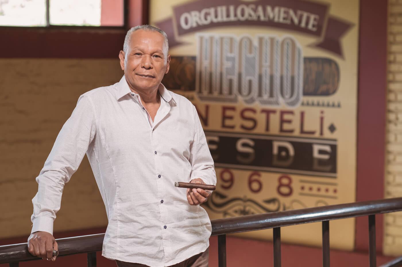 Don-Leo-Joya-de-Nicaragua-1