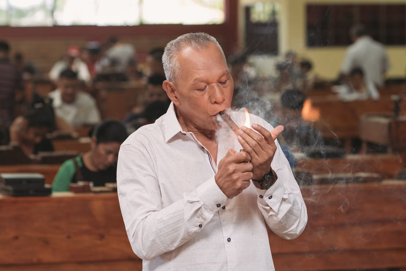 Don-Leo-Joya-de-Nicaragua-5