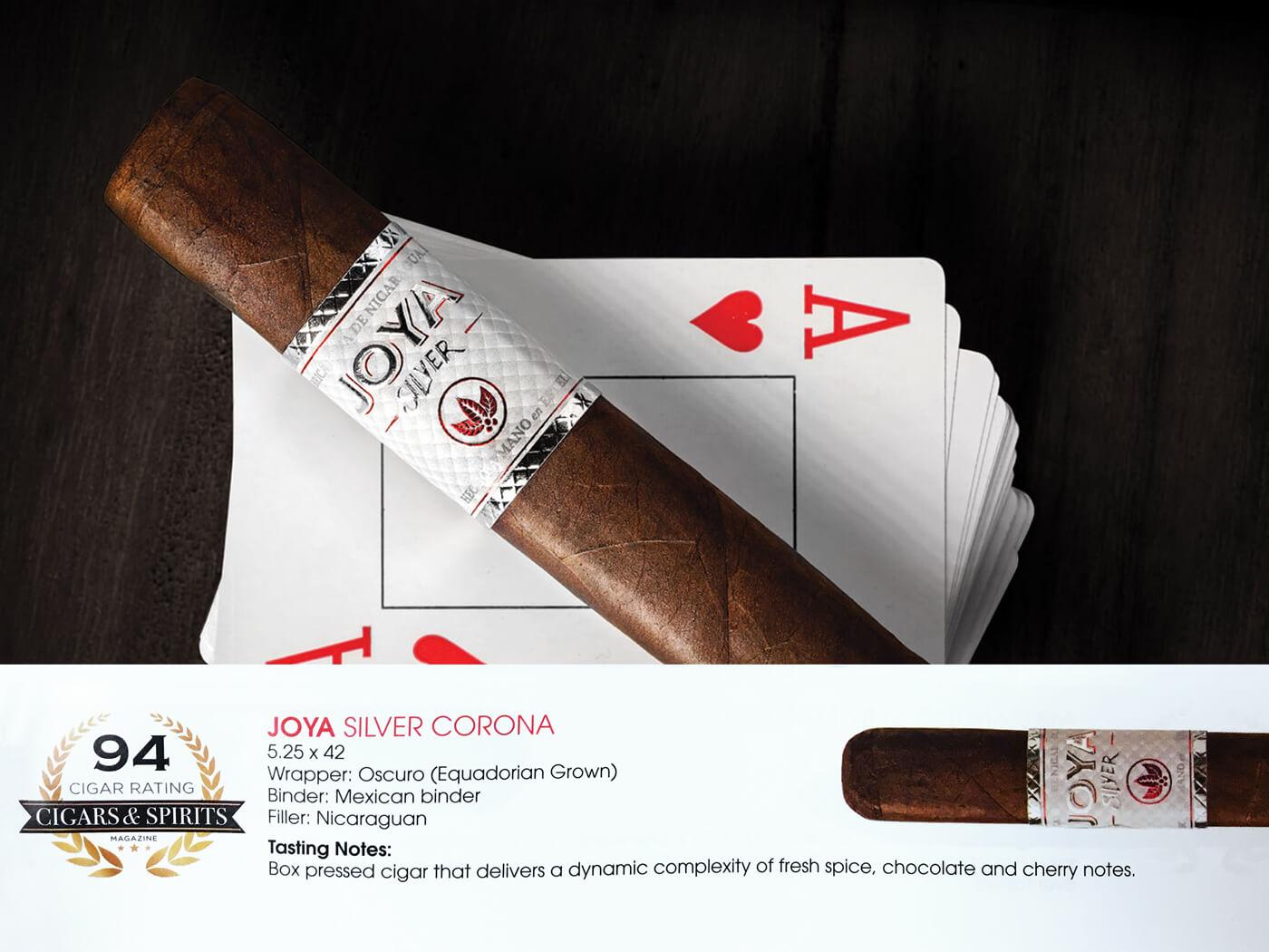 joya-silver-reviews-cigar-spirits
