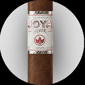 Joya Silver Thumbnail 2019