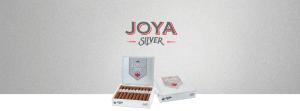 hero joya silver desktop