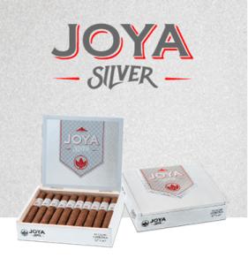 hero joya silver mobile