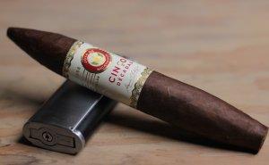CincoDecadas cigarfederation