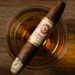 cinco_decadas_review_joya_de_nicaragua
