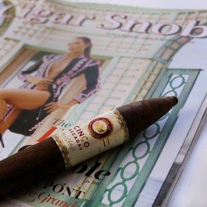 cigarsnobcincodecadas
