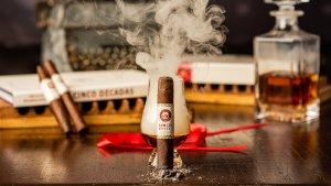 Cigar Fundador