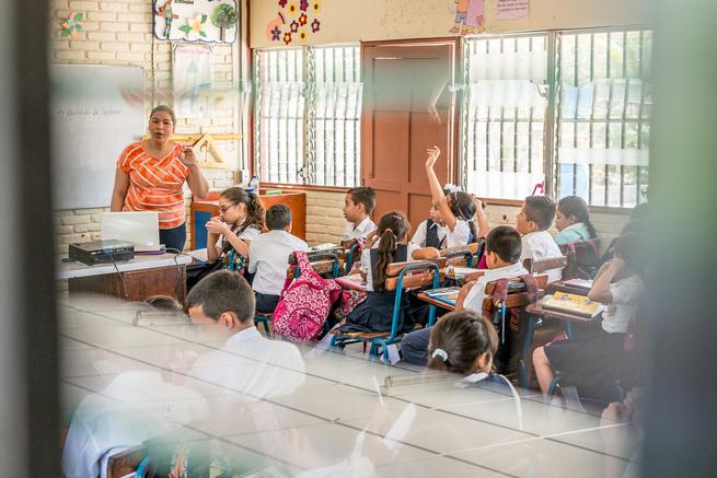fe_y_alegria_classroom