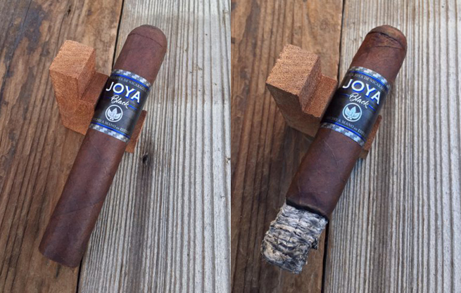 joya-black-reviews-cigar-smoke-net