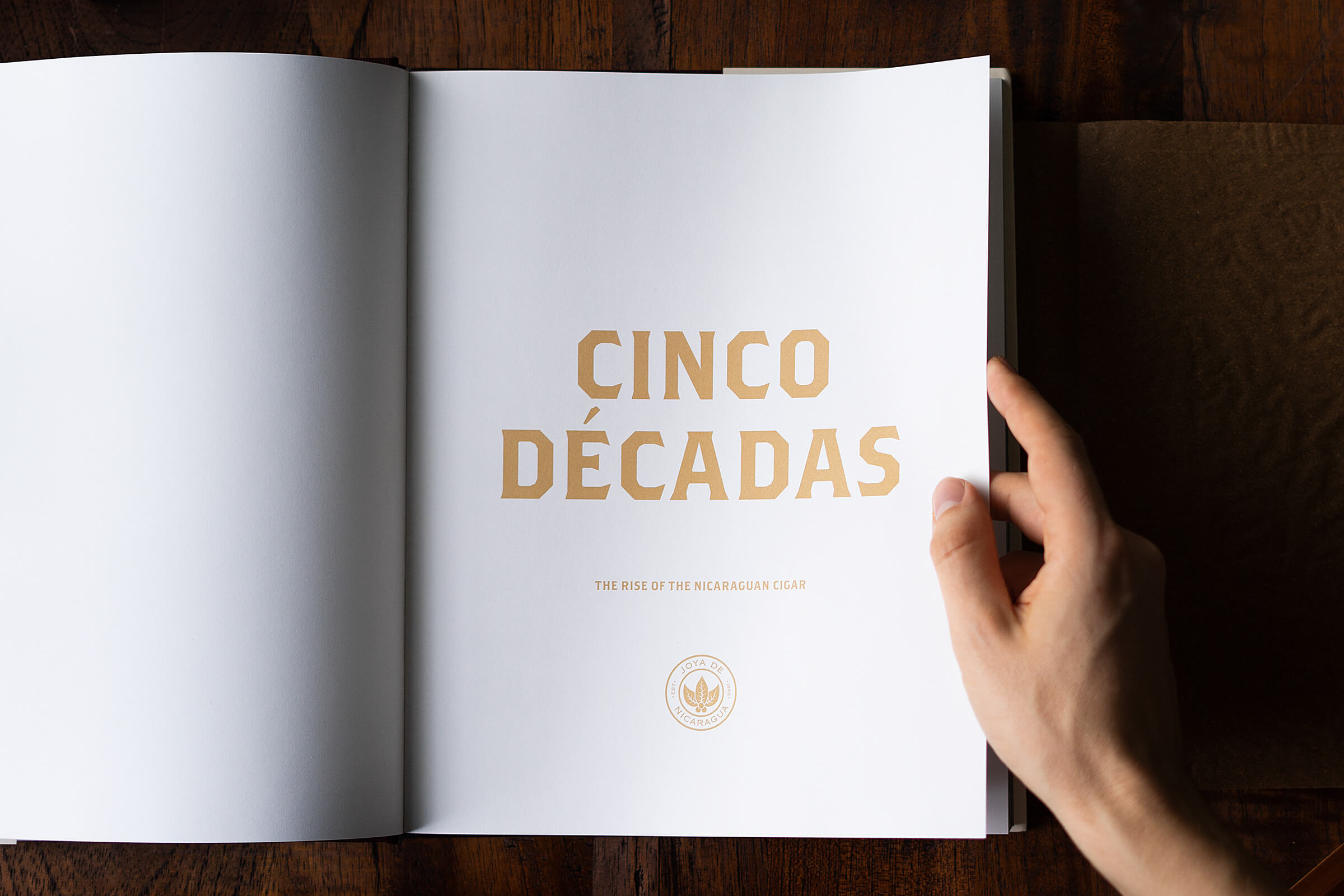 JDN_Cinco_Decadas_Book_Launch2
