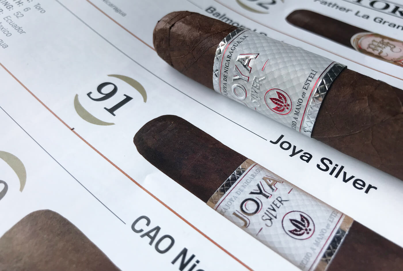 joya-silver-reviews-cigar-snob