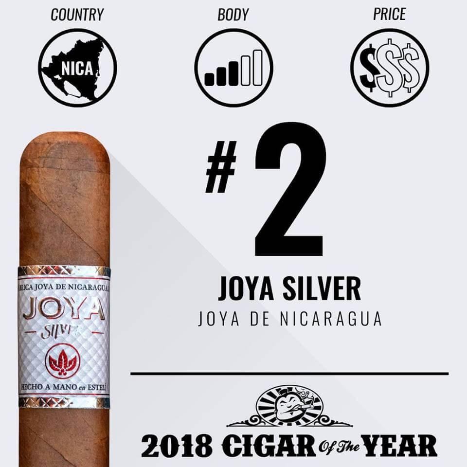 more-joya-silver-reviews-2