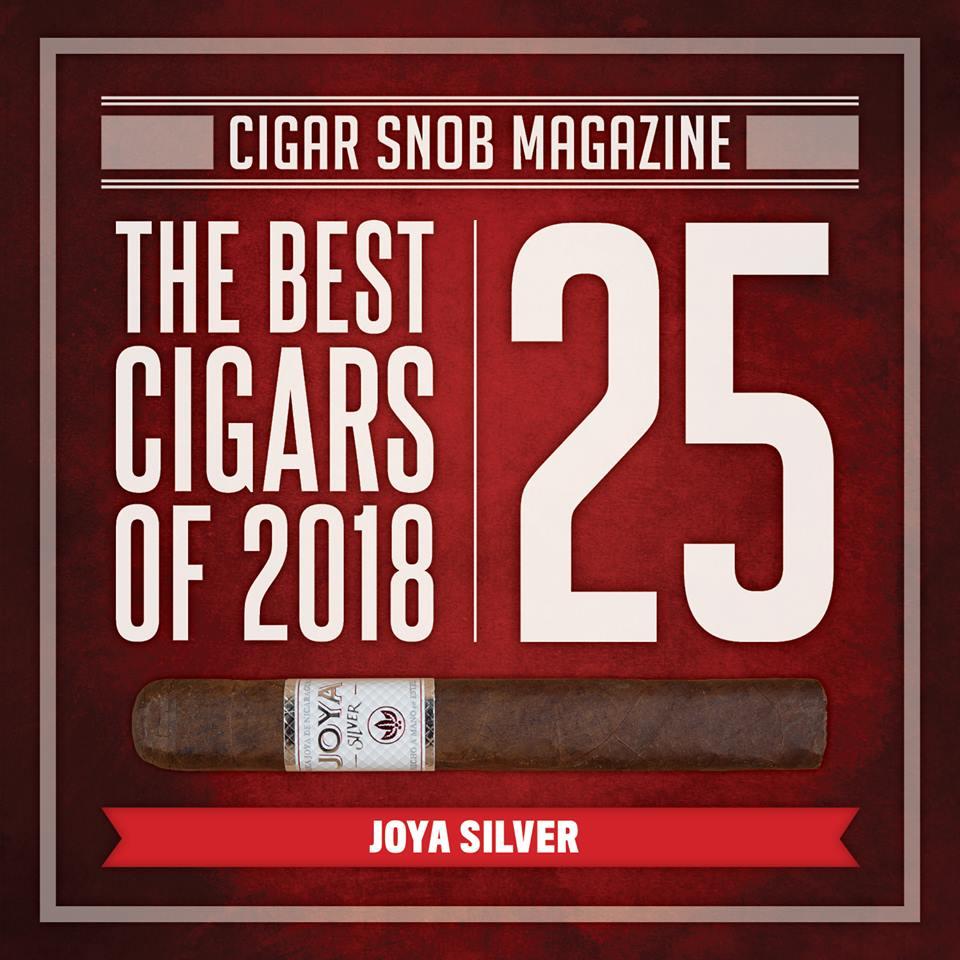 more-joya-silver-reviews-3